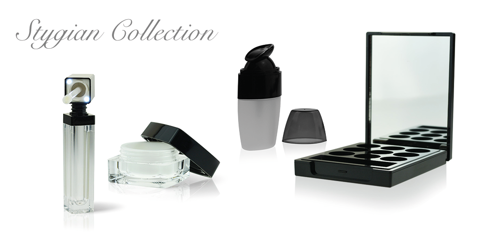 stygian-cosmetic-packaging-collections