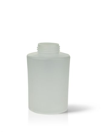 tapered-plastic-bottle-design