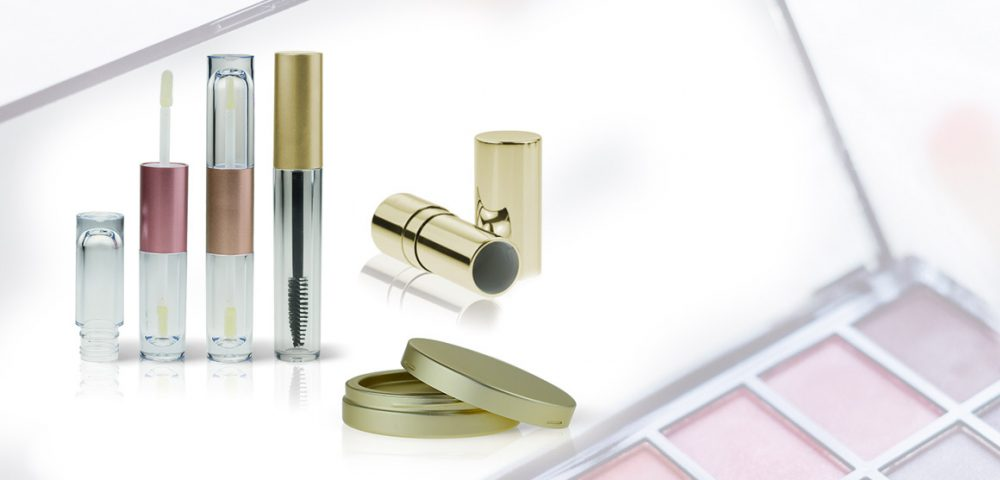 trending-makeup-beauty-packaging-sets