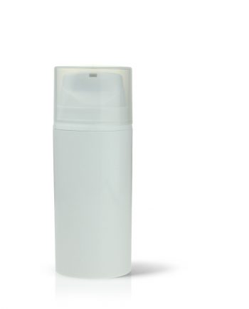 airless-bottle-packaging-canister