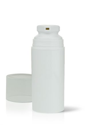 airless-pump-bottle-brilliant-white