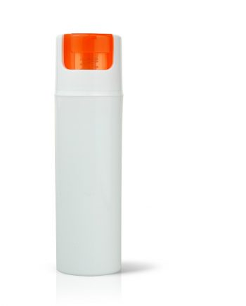 airless-round-bottle