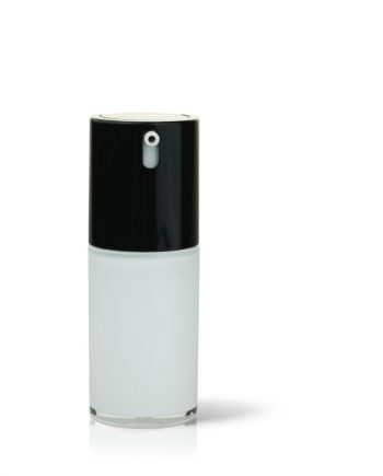 airless-screw-top-bottle