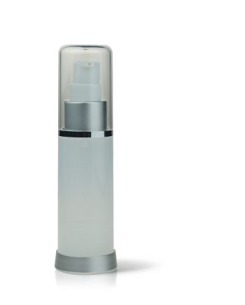 airless-soft-airless-bottle