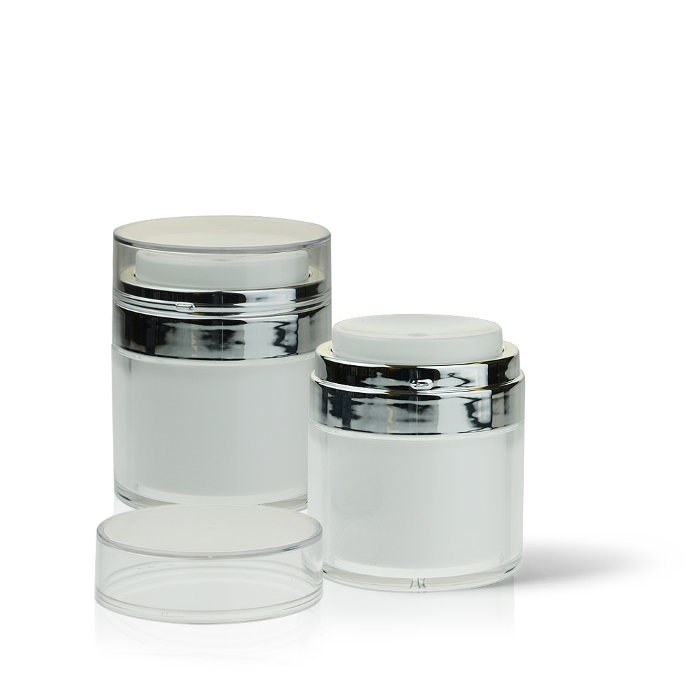 beauty-car-cosmetic-jar