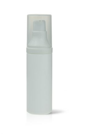 duck-neck-airless-pump-bottle