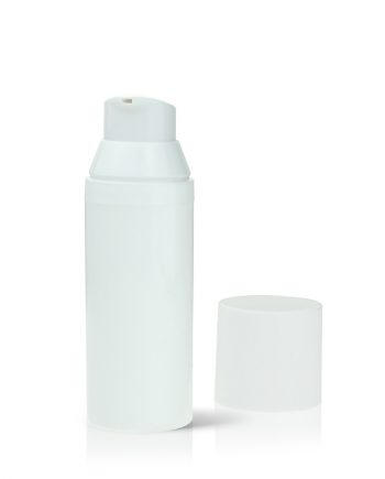 essential-airless-bottles