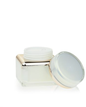 fancy-cosmetic-jar-set