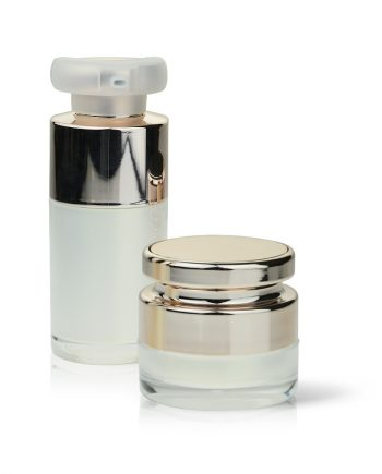 matching-cosmetic-jar-bottle