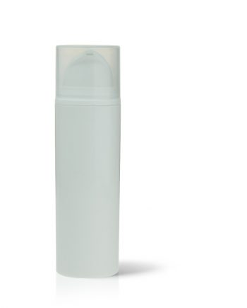 spout-effect-cosmetic-bottle-pump