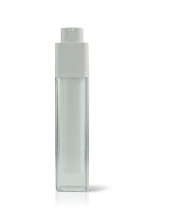 white-top-bottle-pump