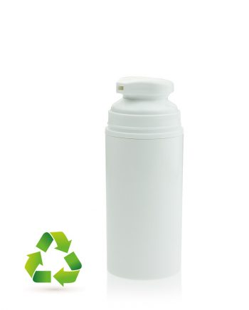 airless-dispensing-container-recyclable