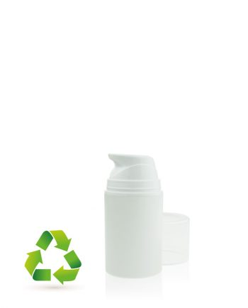 all-in-one-dispensing-solutions-recyclable