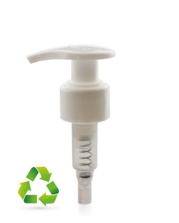 fully-recyclable-lotion-pump
