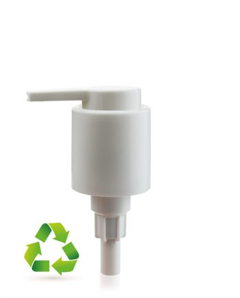 lotion-recyclable-bottle-pump