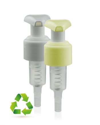 lotion-recyclable-bottle-pump-design