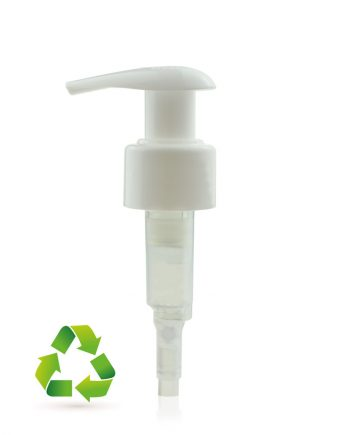 recyclable-dispensing-pump-uk