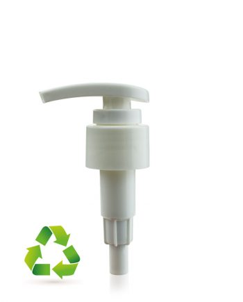 recyclable-lock-down-dispensing-pump