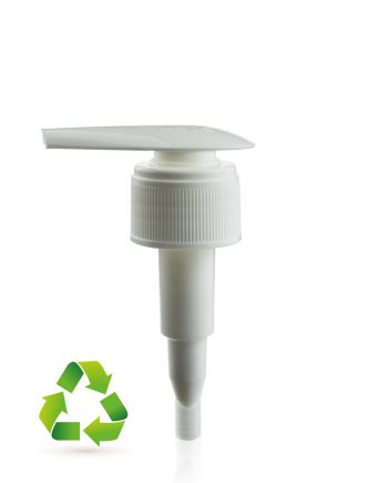 recyclable-lotion-bottle-dispensing-pumps