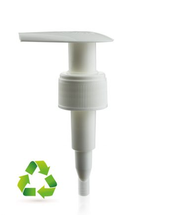 straight-recyclable-lotion-pump