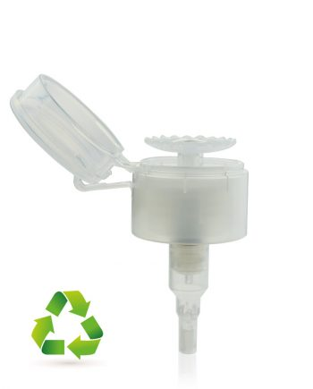 top-dispensing-pump-recyclable