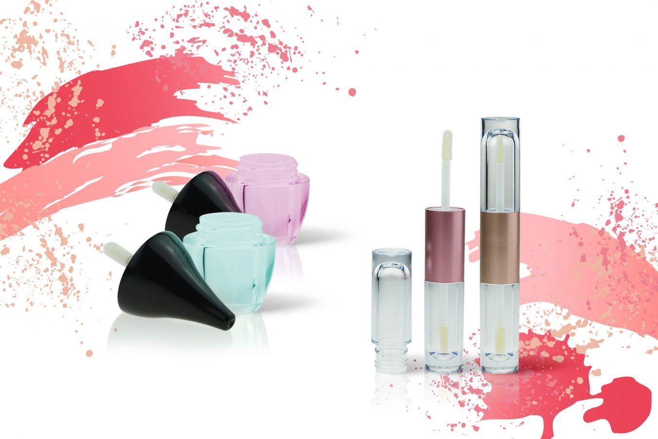 lip-gloss-packaging-design