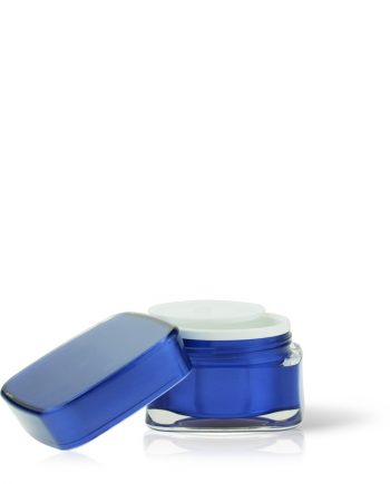 cosmetic-skincare-jars