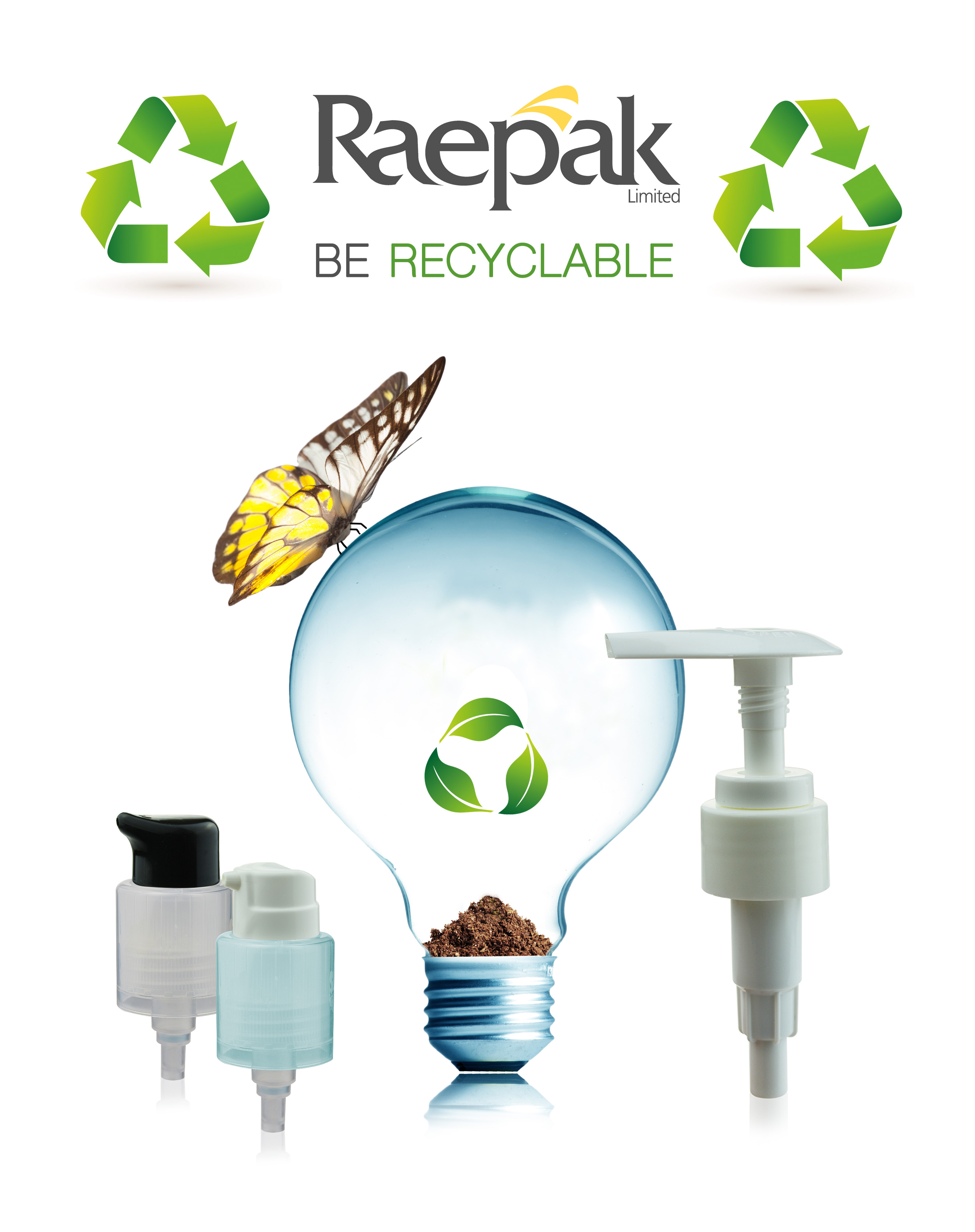 recyclable-dispensing-pumps