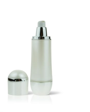 time-capsual-lotion-bottle-packaging