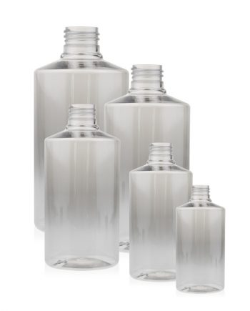 roma-wholesale-bottles