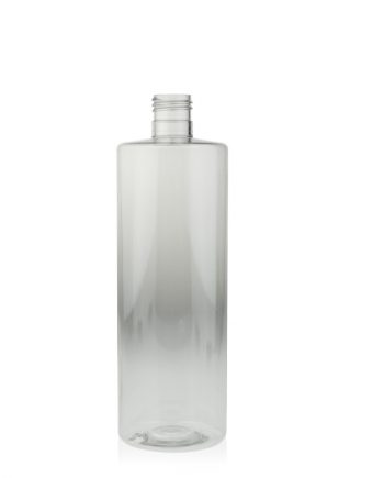 500ml-tall-boston-pet-bottle