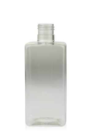 short-square-pet-bottle