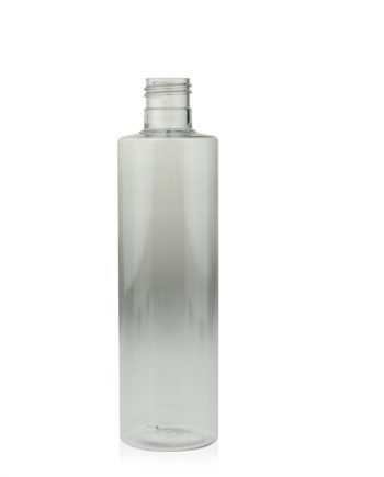 tall-slim-tubular-bottle