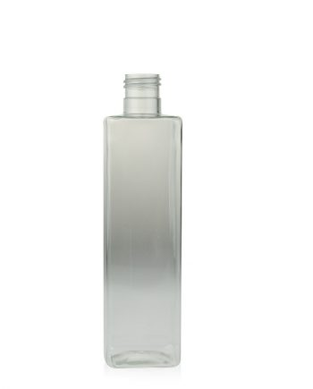 tall-square-bottle