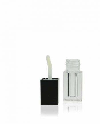 dinky-lipgloss-container