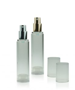 gold-silver-airless-bottles