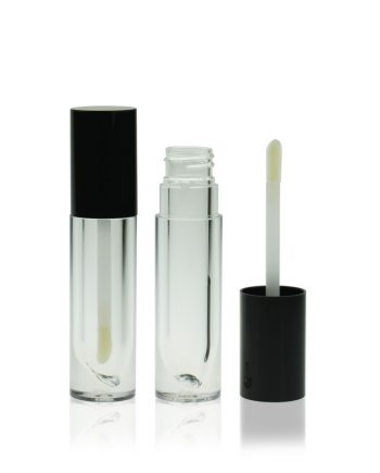 mini-lip-gloss-packaging