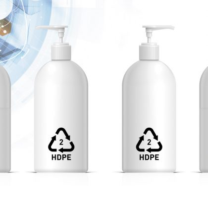 HDPE-High-density-polyethylene