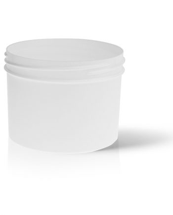 Top Hat Jar 500ml