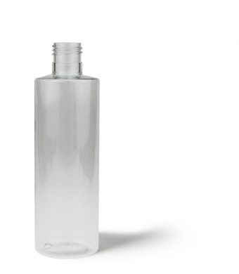 Tubular Bottle 250ml