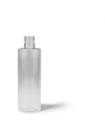 Tubular Bottle 100ml