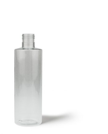Tubular Bottle 150ml