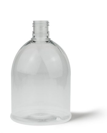 Bell Bottle 250ml